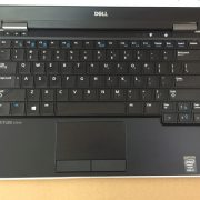 laptop-dell-E7240-2