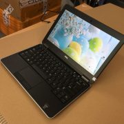 laptop-dell-E7240-3