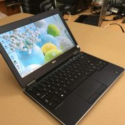 laptop-dell-E7240-4