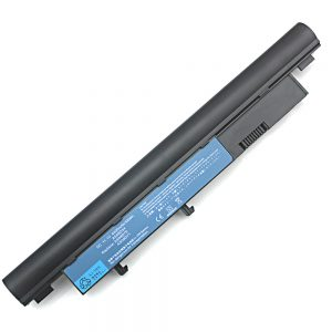 Pin laptop acer 3810-1