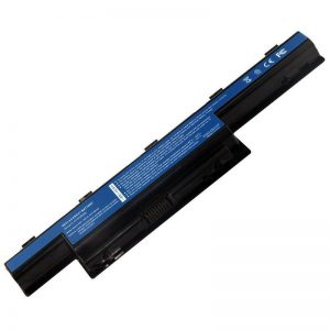 Pin laptop acer 4741-1