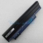 Pin laptop acer d255-1