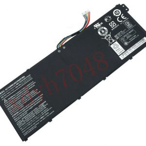 Pin laptop acer v3-371-1