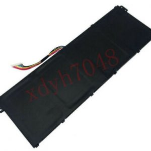 Pin laptop acer v3-371-2