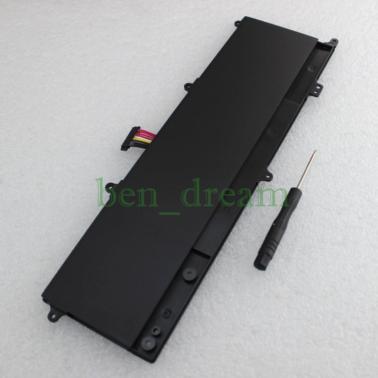 Pin dùng cho laptop asus X201