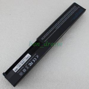 Pin dùng cho laptop asus X401