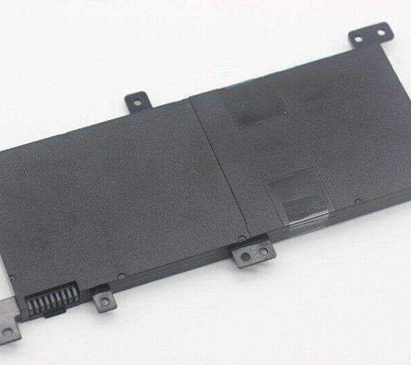 Pin dùng cho laptop asus X556